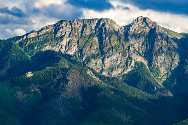 Giewont-47-995x498